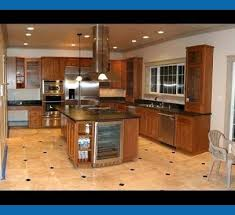 best flooring for uneven subfloor nucleus home