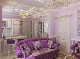 Best Interior Designers by Top Interior Designers Antonovich Design U2013 Best Interior Designers