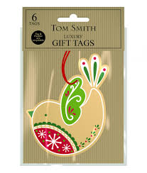 kraft christmas gift tags cancer research uk online shop