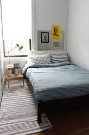 ideas for organizing small bedrooms ideas for small bedrooms