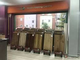 Canadia Laminate Flooring Carpet World Ltd Birmingham 476 482 Dudley Rd
