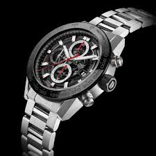 tag heuer carrera tag heuer carrera heuer 01 new models 2016 time and watches