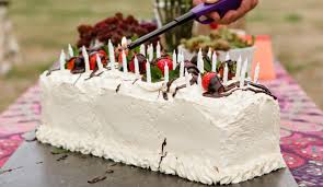 wedding cakes u2013 snapdragon bakery u0026 cafe