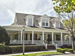home plans with porches one story southern house plans internetunblock us
