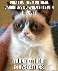 Montreal Canadians Memes - montreal canadiens memes home facebook