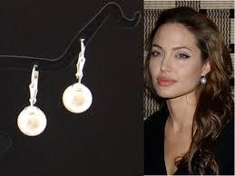 drop pearl earrings drop pearl earrings silver 10 mm white pearl drop earrings