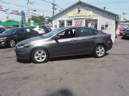 dodge dart app 2015 dodge dart sxt 4dr sedan in burlington nj b d auto sales inc
