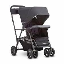 Bed Bath And Beyond Strollers Buy Joovy Caboose Ultralight From Bed Bath U0026 Beyond