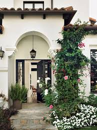 78 best mediterranean revival houses images on pinterest spanish
