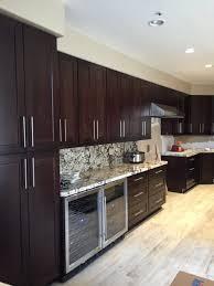 used kitchen cabinets edmonton edmonton countertop stores discount kitchen cabinets calgary cabico