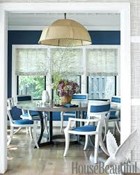 best dining room paint colors dining room charming dining room colour ideas ideas living room