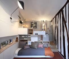 chambres de bonne les projets de pour ses chambres de bonnes