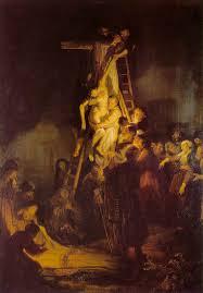 jesus u0027 death six hours of eternity on the cross
