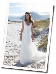 wedding dress chord wedding dress guitar tab scottish tune sheetmusic midi mp3 guitar