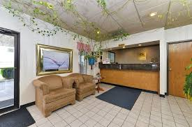 Effingham Booking Desk Book Americas Best Value Inn Effingham In Effingham Hotels Com