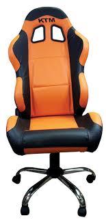 fauteuil siege baquet fauteuil de bureau siege baquet