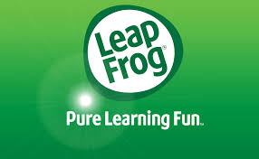 Leapfrog Interactive United States Map by Leapfrog Reports Fiscal Fourth Quarter And Full Year 2015