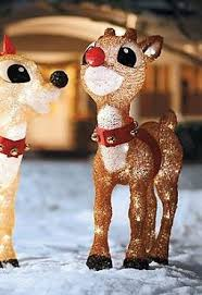 Outdoor Christmas Decorations Kohls by