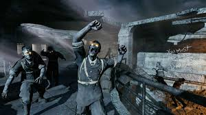 call of duty zombies 1 0 5 apk call of duty black ops