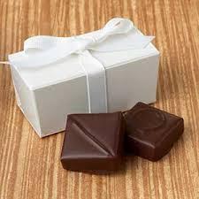 wedding favors 1 chocolate wedding favors chocolate favors