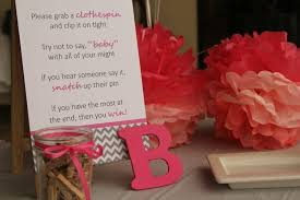baby shower clothespin the of baby shower clothespin baby shower ideas