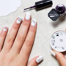 things required to do nail art best nail 2017 nail arts materials