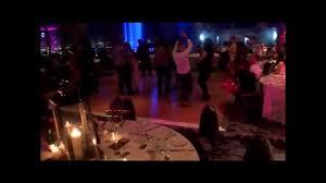 valentine party edmonton delta south hotel 2014 youtube