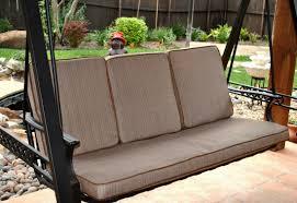 Cheap Patio Furniture Walmart - home and garden furniture ltd penncoremedia com