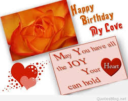 Happy Birthday Wishes To Sms Happy Birthday Quotes Sms And Messages Ideas