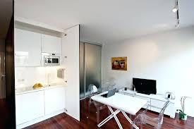 cuisine aurillac cuisine contemporaine perene photos de design d intérieur et