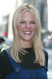 fox news juliet huddy haircut juliet huddy style fashion coolspotters