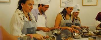 cours de cuisine italienne cours d italien cours de cuisine