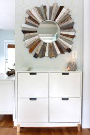 furniture have entryway furniture ikea design for your front door