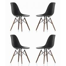 Black And Wood Chairs Black Kitchen U0026 Dining Chairs You U0027ll Love Wayfair