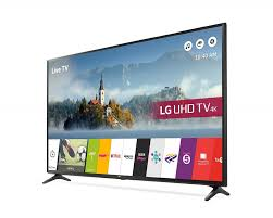 amazon 55 lg tv black friday lightning deals the best amazon prime day deals 2017 u2013 let over news