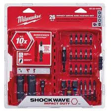 home depot black friday deals on milwaukee tools 899 best milwaukee tools images on pinterest milwaukee tools