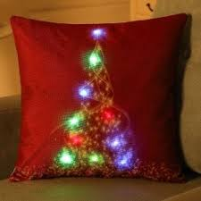 Decorative Pillows At Christmas Tree Shop by Linen Tree Cheap Shop Fashion Style With Free Shipping Rosegal Com