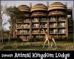 Disney Animal Kingdom Villas Floor Plan Disney U0027s Animal Kingdom Lodge The Magic For Less Travel