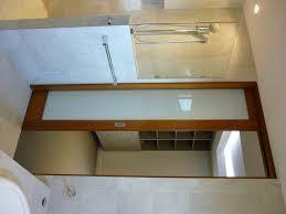 external glass sliding doors fine sliding doors pax in design decorating