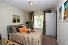 1 bedroom apartments wilmington nc pinewood apartments rentals wilmington nc apartments com