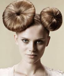 junior bridesmaid hairstyles veck wedding hairstyles for hairstyle for womens