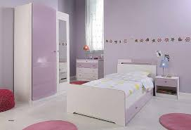 chambre complete bebe fille chambre luxury chambre complete cars pas cher high definition