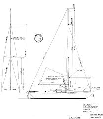 if boat drawings