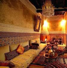 Arabian Home Decor Arabian Home Decor Thomasnucci