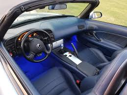 tlc lexus san diego pic of your s2k right now page 566 s2ki honda s2000 forums