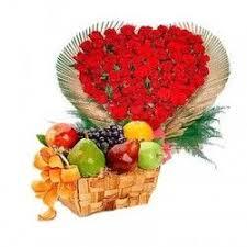 send fruit 18 best fruits images on fruits basket fruit