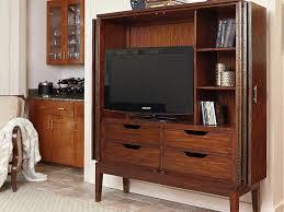home design center sterling va fine furniture design home entertainment tv cabinet 1360 120 imi