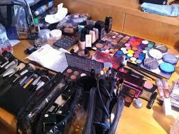 Cheap Makeup Kits For Makeup Artists 21 Best Events Kit Images On Pinterest Make Up Makeup Artist