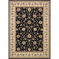 Black Persian Rug Cheap Black Oriental Rug Find Black Oriental Rug Deals On Line At
