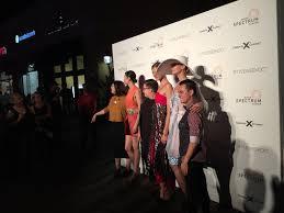 Fashion Institute Of Design And Merchandising Orange County Oc Fashion Week 2015 Fidm Modern Luxury Competition Youtube